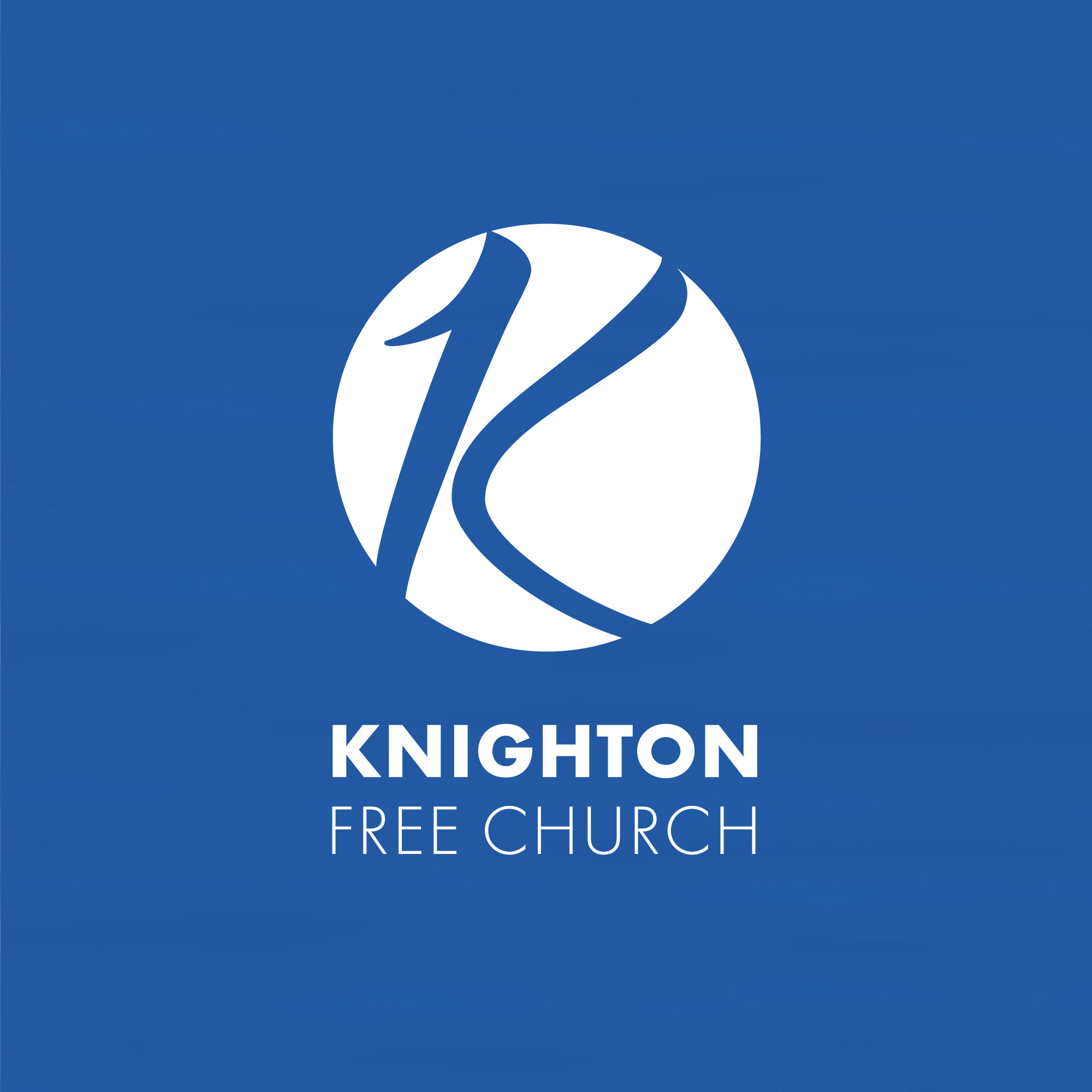 Knighton Free Church Podcasts
