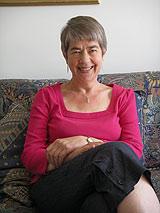 Kathryn-Briggs