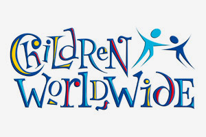 Children Worldwide