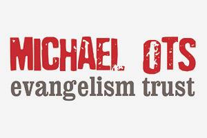 Michael Ots Evangelism Trust