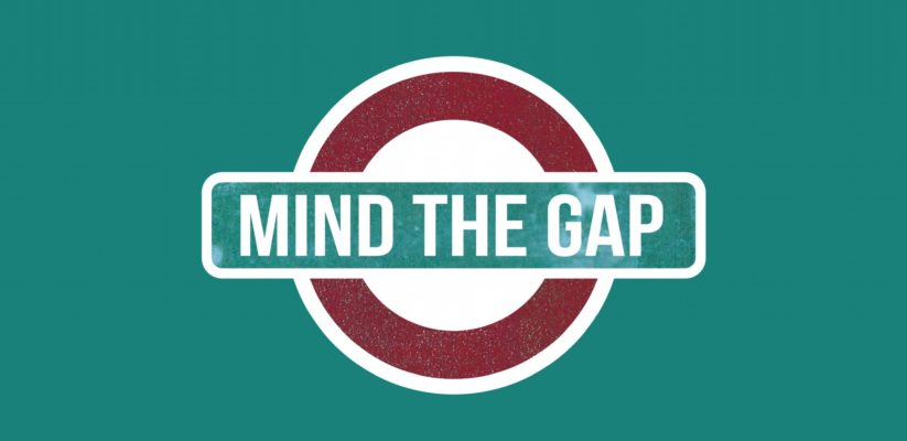 KF Mind the gap-01