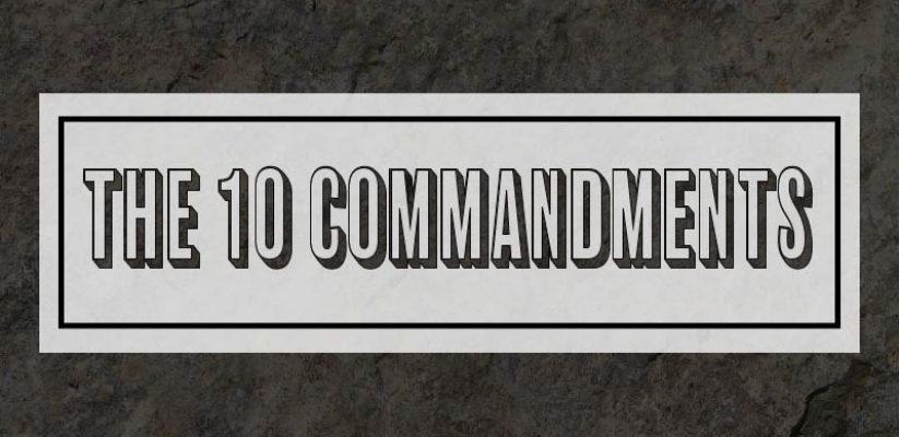 kf-10-commandments-02